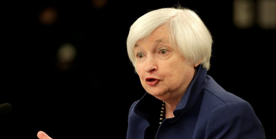 US Fed to raise interest rates despite sluggish economy