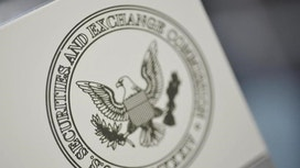New U.S. funds would mimic ADRs but cut currency risk