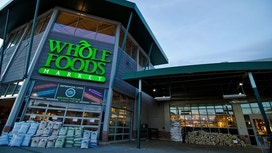Whole Foods CEO Mackey: Amazon deal will be 'amazing' for customers
