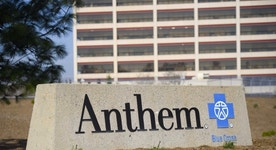 Anthem exits ObamaCare marketplace in two more states
