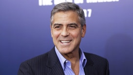 Diageo to buy George Clooney's tequila brand Casamigos for $1B