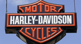 Harley-Davidson readies offer to buy Ducati: report