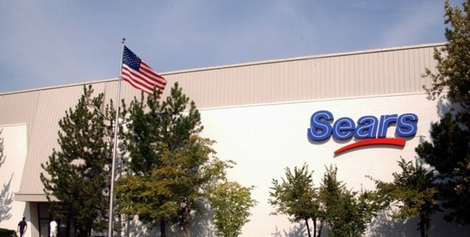 http://www.foxbusiness.com/markets/2017/06/23/sears-to-close-more-stores-amid-retail-industry-tumult.html