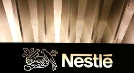 Nestle rolls out new strategy, share buyback plan after Dan Loeb pressure