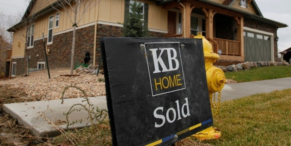 Denver's still among top 4 cities for home-resales price gains