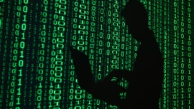 Cyber attack leaves global businesses scrambling to secure systems