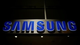 Samsung tips record 2Q profit as memory prices surge