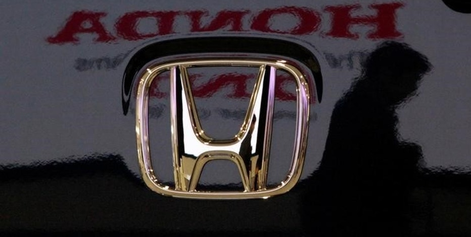 Honda links 11th U.S.  death to faulty Takata airbags
