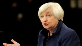 Yellen: Job gains strong enough to expand labor force