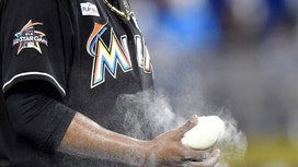 Sun Valley: Miami Marlins bidding war still hot, while CBS acquisition prospects cool