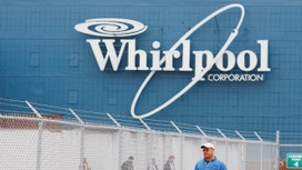 Whirlpool could gain 35 percent in the next year: Barron's