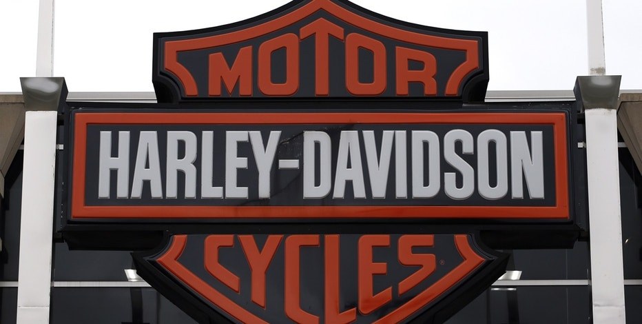 Stock is up at $52.00 (HOG) Harley-Davidson Announces Second Quarter…