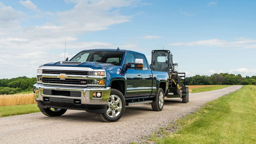 American made cars are the hottest summer buys fox business for General motors moody s rating