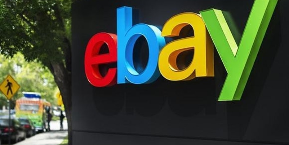 EBay Reports Q2 Revenue Beat, GMV Growth of 3%