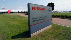 Union battle: Nissan, UAW fight for votes in Mississippi factory