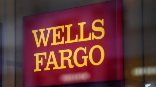 Wells Fargo ordered to hire back whistleblower, pay $577K
