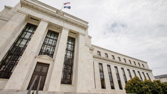 Federal Reserve plans to endorse a faster payment system