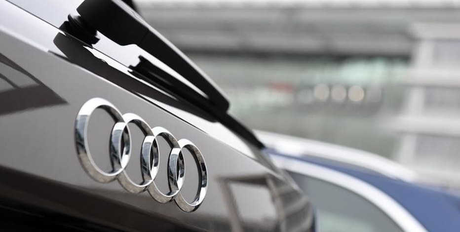 German Automakers Hit With Allegations Of Collusion Fox