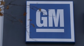 GM earnings and slow-selling cars in focus Tuesday