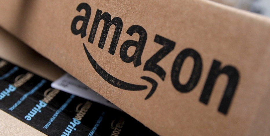 Amazon to double London research and development as it unveils flagship office