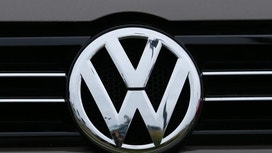 Volkswagen exec to plead guilty in U.S. diesel scandal