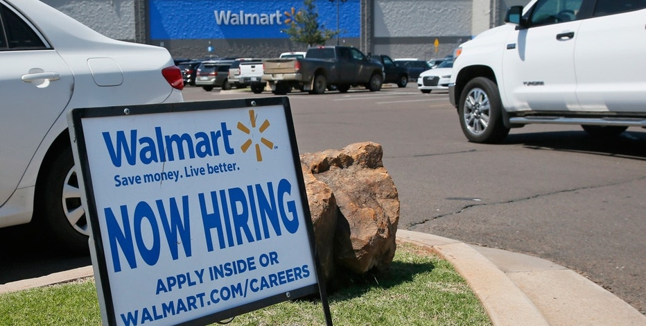 walmart recruitment strategy On indeedcom apply to recruiter, recruitment manager, recruiting  coordinator and more  develop an effective recruiting strategy by identifying  qualified candidates for  jet & the walmart ecommerce family of brands 220  reviews.