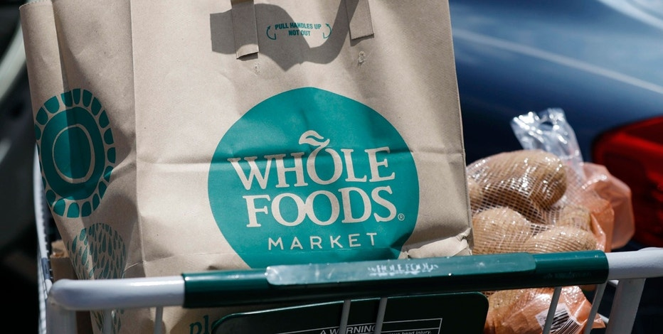 Earnings at the Forefront For Whole Foods Market, Inc