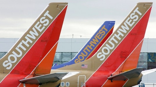 Southwest offers tickets as low as $42 in flash sale