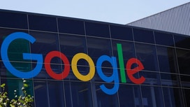Google, Facebook show power of ad duopoly as rivals stumble