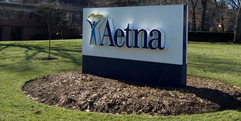 US Bancorp DE Sells 2241 Shares of Aetna Inc. (NYSE:AET)