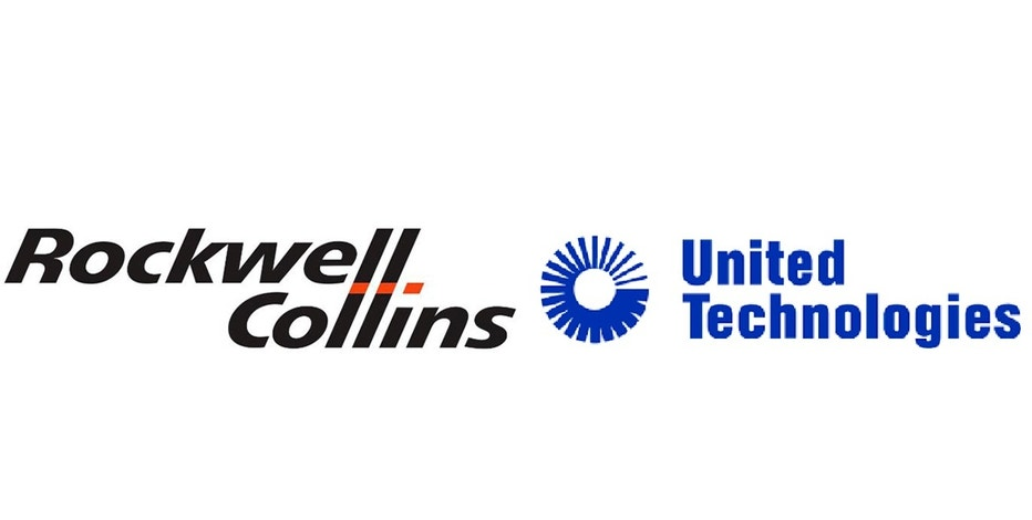 Spot Check on Stock With Abnormal Activity Rockwell Collins, Inc. (NYSE:COL)