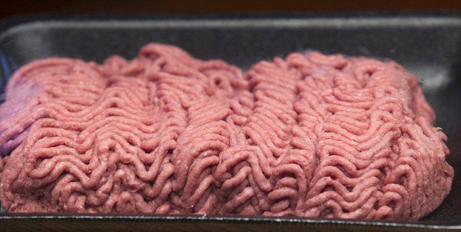 Disney Pays $177M Settlement In Ground Beef Case