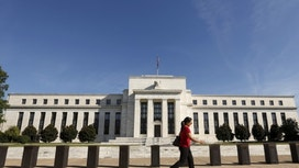 Fed's Charles Evans: December rate hike not set in stone