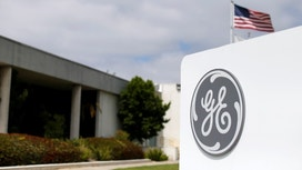 GE to close New York plant, move work to China
