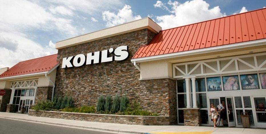 kohls corporation Kohl's corporation - hourly rate - get a free salary comparison based on job title, skills, experience and education accurate, reliable salary and compensation comparisons for united states.