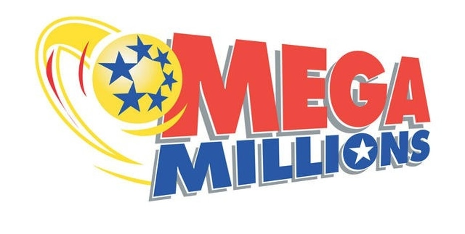 Attn. Editors/Graphic Designers - This is the Official Logo for the Mega Millions Multi-state Lottery Game.  Mega Millions is played in Georgia, Illinois, Maryland, Massachusetts, Michigan, New Jersey, New York, Ohio, Texas, Virginia and Washington. Mega Millions drawings are held Tuesdays and Fridays at 11:00 PM Eastern Time, 10:00 PM Central Time and 8:00 PM Pacific Time. WWW.MEGAMILLIONS.COM. (PRNewsFoto)