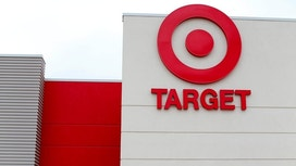 Target buys tech company to help it offer same-day delivery