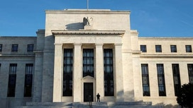 Fed could shrink portfolio soon: New York Fed's William Dudley