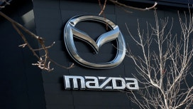 Mazda recalls nearly 80,000 vehicles with Takata air bags