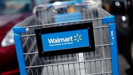 Walmart brings Uber grocery deliveries to 2 more markets