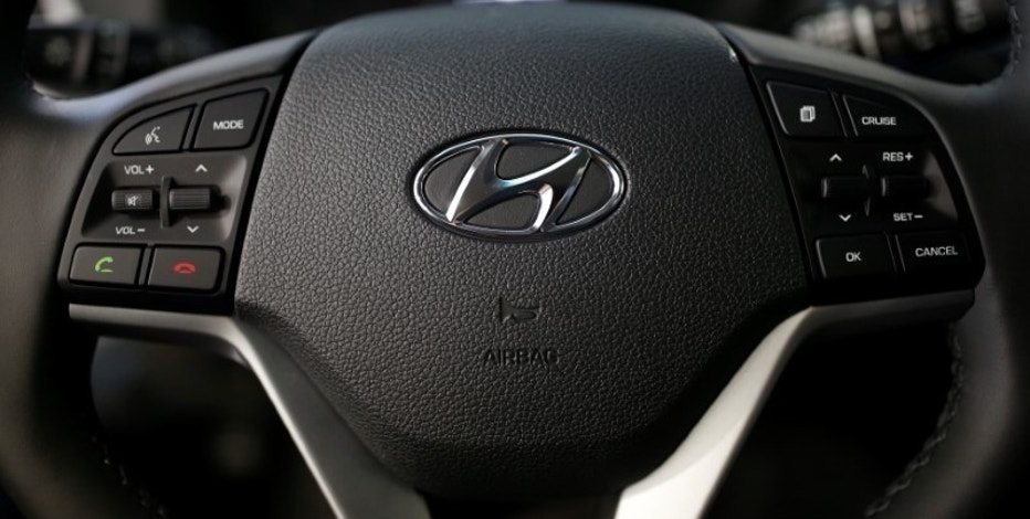 A Korean pickup? Hyundai moves forward with plans for a truck