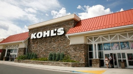 Kohl's to open smaller stores, shrink others