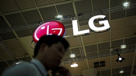 LG to open Michigan plant to make electric car parts