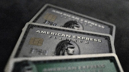 American Express to pay $96M to consumers over discriminatory card terms