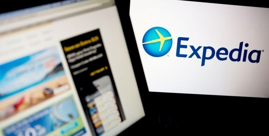 Uber board picks CEO of Expedia as chief executive