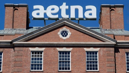 New York City agency approves $9.4M in tax breaks for new Aetna headquarters