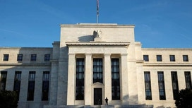 Investors seek Fed clues on inflation, economy