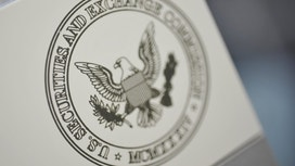 SEC says hackers may have traded using stolen insider information