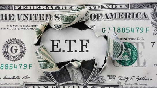 Three tips for smart dividend ETF plays