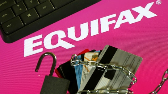 How the Equifax data beach could change arbitration laws